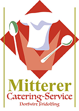 Partyservice Mitterer